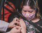 Piauí começa a vacinar Pessoas com Deficiência permanente