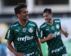 Palmeiras bate a Ponte e garante vaga nas quartas do Paulistão