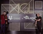 Gusttavo Lima e Xand Avião fazem parceria entre suas empresas de shows