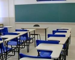 Prefeitura de Teresina tem seletivo para professores; salário de R$3,7 mil