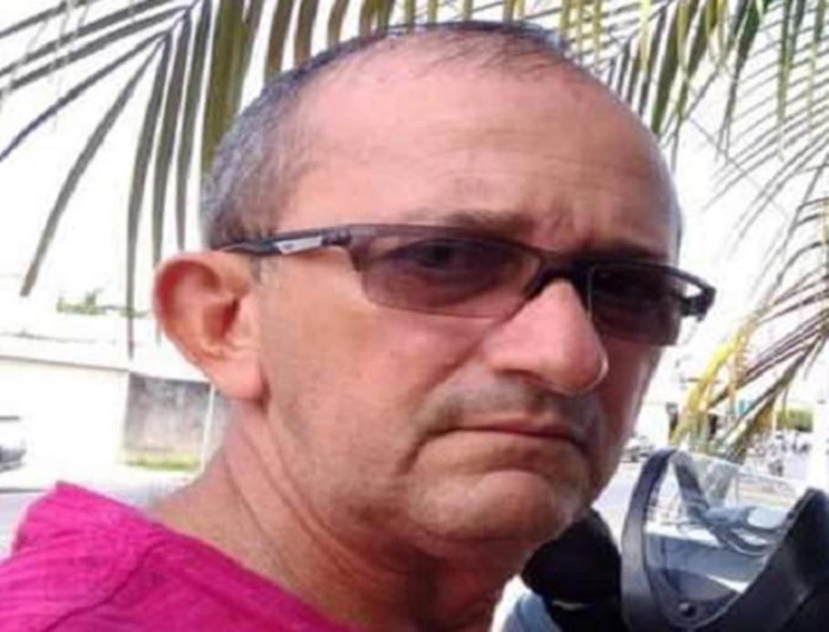 Euzébio da Silva Brito,