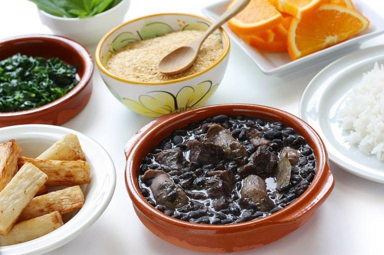 Gastronomia brasileira movimenta economia