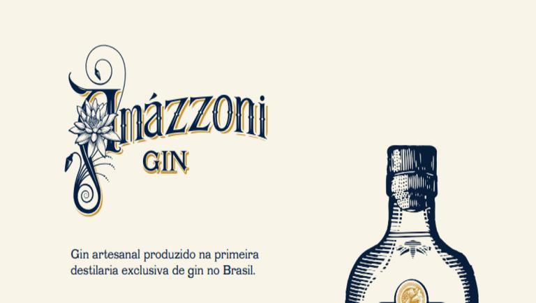 Bebida é produzida no Rio de Janeiro