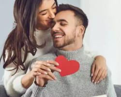 A sexóloga  Márcia Leal dar dicas para os casais no Canal Saúde de Hoje