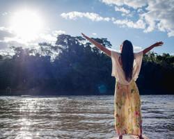 """""""Um minuto com Deus"""" fala sobre o poder do autoconhecimento"""