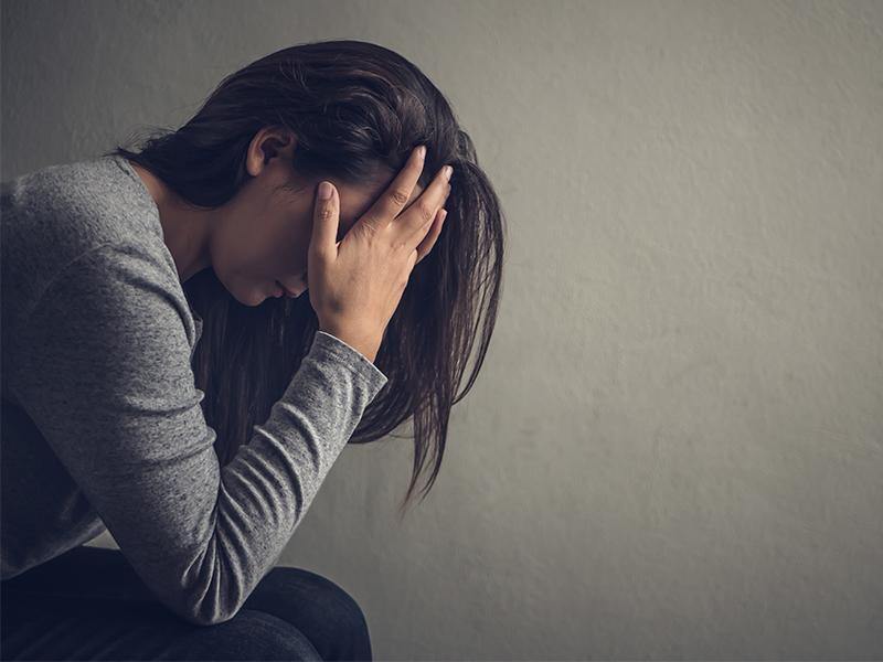 Importante incentivar mulheres denunciarem agressões/reprodução