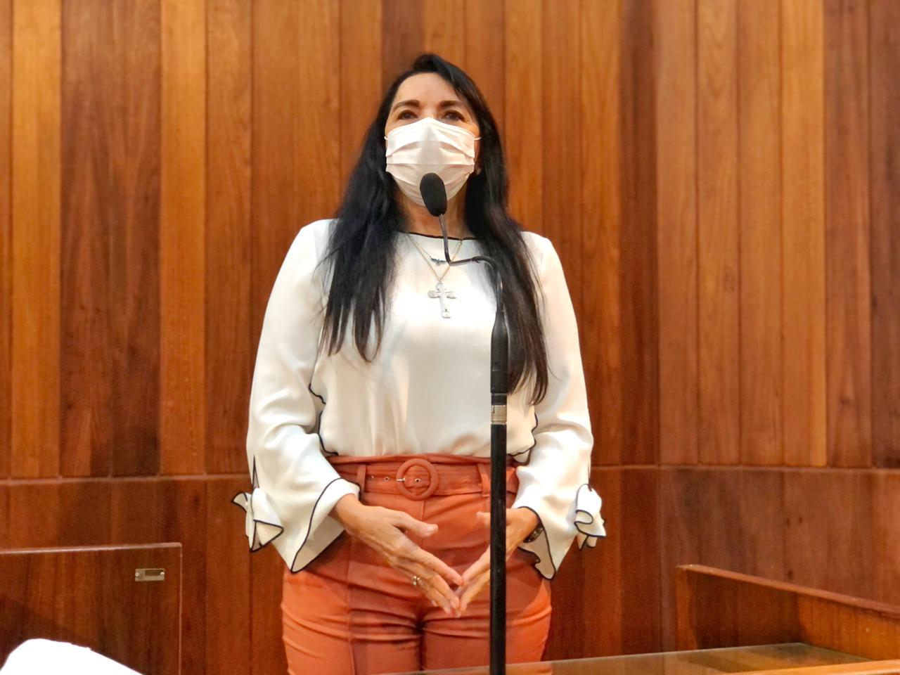 O objetivo da iniciativa é ajudar no reflorestamento e ajudar na conscientização ambiental da população - Foto: Ascom