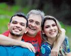 São João da Meio Norte tem programação especial; veja as atrações