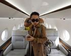 Por que ricos que exibem vida de luxo não são mais admirados na China
