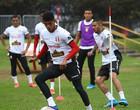 Próximo adversário do Brasil, Peru anuncia caso positivo de Covid-19
