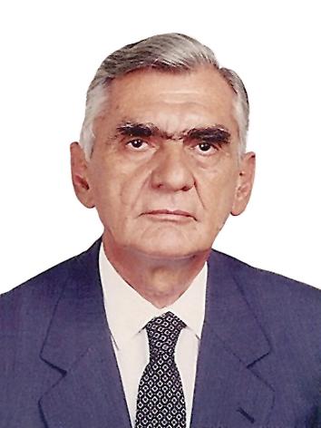 Ex-deputado Ari Magalhães morre vítima da covid-19