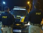 Homem de 70 anos é preso por estupro na BR-230 em Floriano