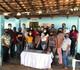Secretaria realiza reunião para renovar Conselho Municipal em Manoel Emídio