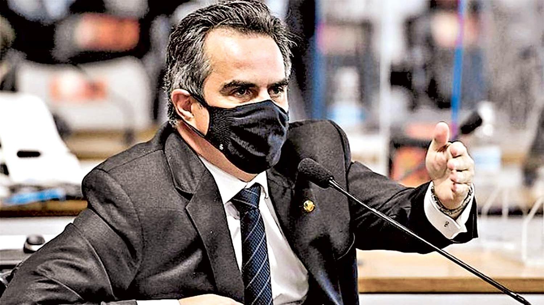 Piauí receberá indenização de R$ 260,4 milhões pela venda da Cepisa