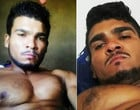 Serial Killer do DF: Polícia troca tiros em cerco a Lázaro Barbosa