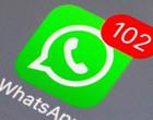 WhatsApp testa nova função que permite esconder conversas