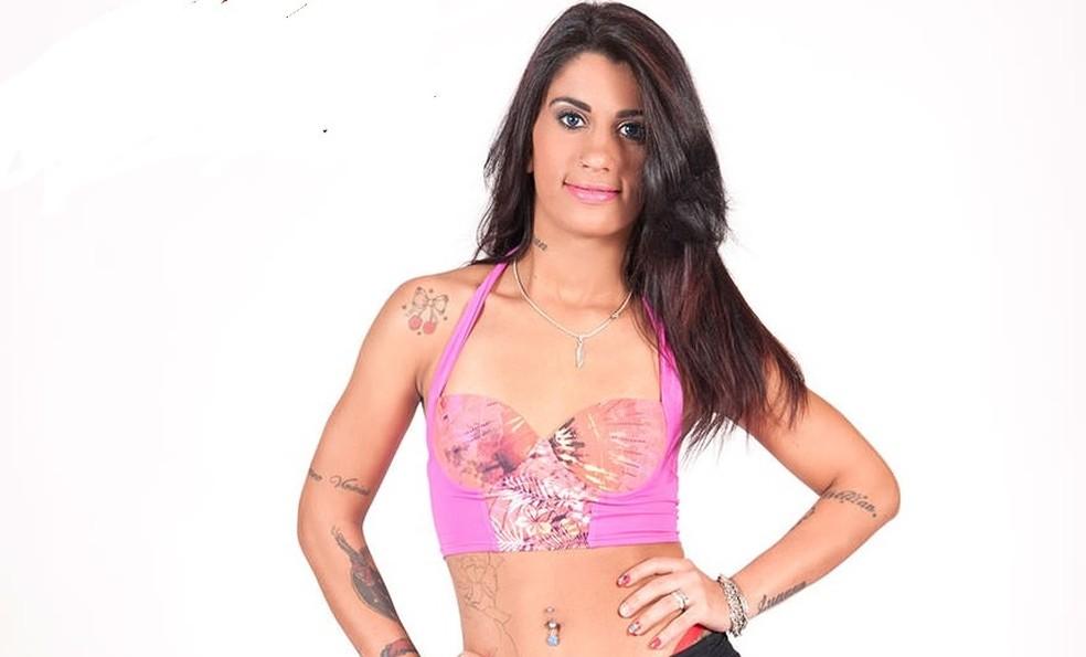 Ministério Público pede prisão preventiva de atriz pornô acusada de tráfico - Imagem 1