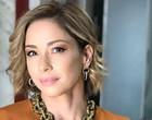 SBT demite jornalista Neila Medeiros e contrata ex-apresentadora da Globo