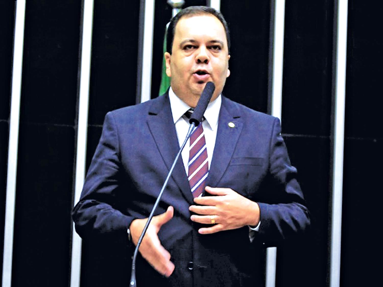 Relator retirou emenda que beneficiava o Piauí com R$ 260 milhões pela venda da Cepisa