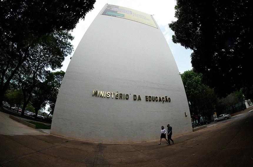 Senado analisa expansão do exame nacional para brasileiros no exterior - Imagem 1