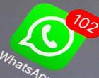 Confira 5 dicas infalíveis para ganhar dinheiro com o WhatsApp
