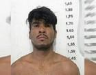 Lázaro Barbosa: defesa pede proteção física e mental em caso de prisão