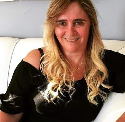 Francisca Soares Leal Neta