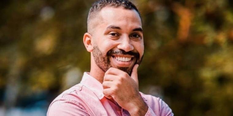 Antes do BBB 21, Gil do Vigor diz que fez curso para ser menos gay