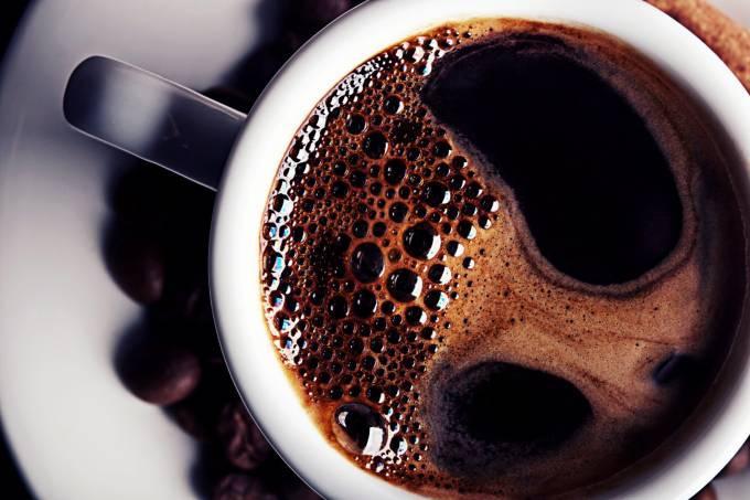 Café pode ajudar na saúde (Foto: reprodução)
