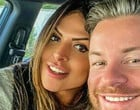 Homem acusado de agredir apresentadora da Record é solto após pagar fiança