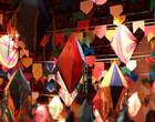 Ecad anuncia as músicas tocadas da década do segmento festa junina