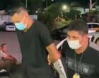 Homem conhecido como 'Tarado da UPA' dopava pacientes para estuprá-las