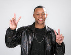 Urgente: Campeão do 'The Voice Brasil' sofre acidente no Rio