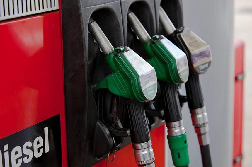 Formação de preços será analisado em audiência pública (Foto: Stockphotos)