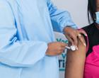 Estudo aponta que mais de 9 mil teresinenses se vacinaram em Timon