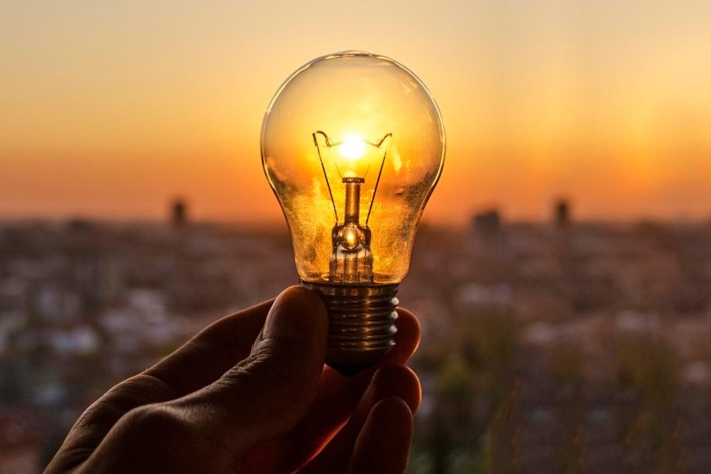 Aneel: Taxa extra na conta de luz aumenta 52% e vai a R$ 9,49 - Imagem 1