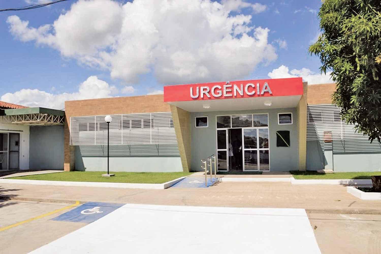 Hospital Justino Luz passa a fazer cirurgias por vídeo