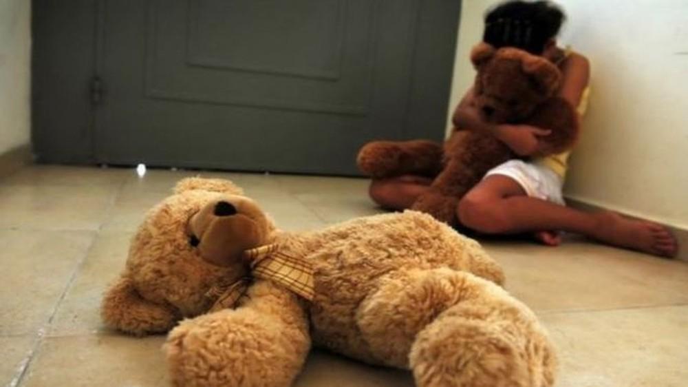 Homem é preso suspeito de estuprar enteada de 14 anos no interior do Maranhão — Foto: Getty Images