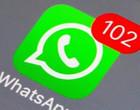 Quem já aceitou os novos termos do WhatsApp pode voltar atrás?