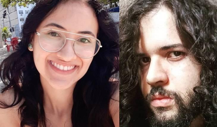 Amigos informaram que assassino nutria um amor não correspondido pela vítima - Foto: Reprodução