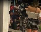 Suspeito de matar mãe em Teresina responde por estupro de criança