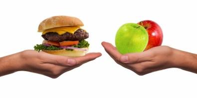 Testes feitos por pesquisadores da USP com adultos saudáveis mostram que ingerir a quantidade certa de proteínas – independentemente da origem do nutriente – é o fator-chave para a saúde dos músculos (imagem: Pixabay)