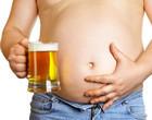 Fim de semana chegou! veja dicas valiosas para beber cerveja sem engordar