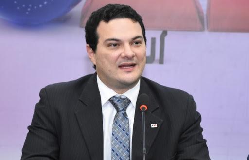 Celso Barros Neto destaca que os Advogados e Advogadas piauienses estão em campo - Foto: Divulgação/OAB