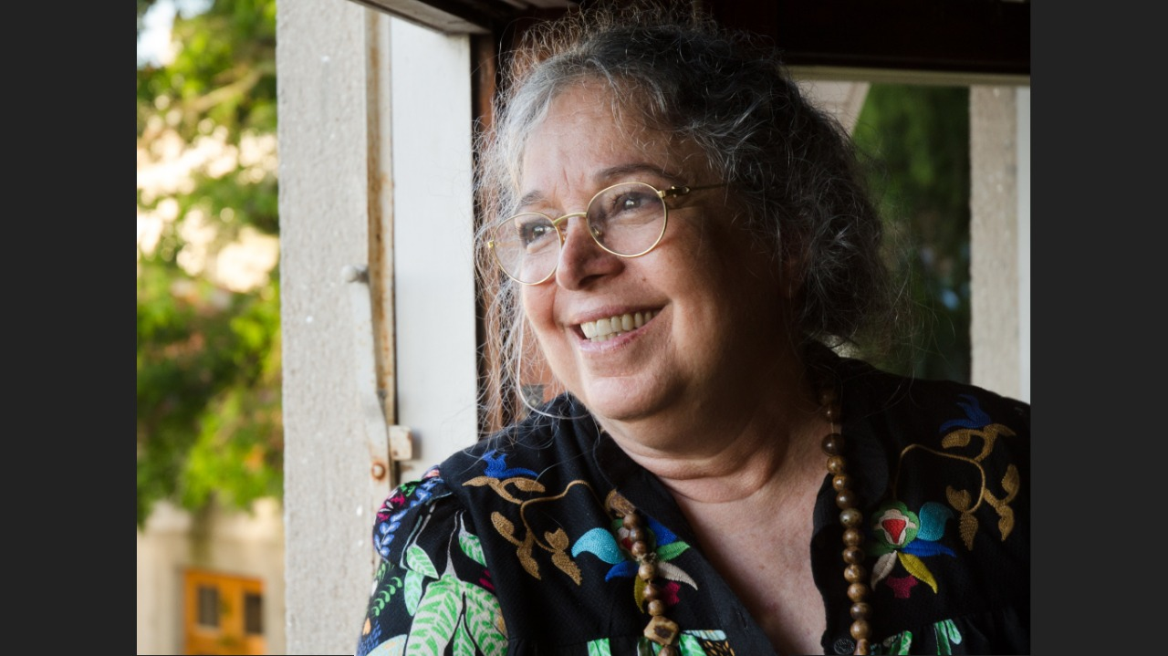 Atriz Camila Amado morre aos 82 anos; famosos lamentam         - Imagem 1