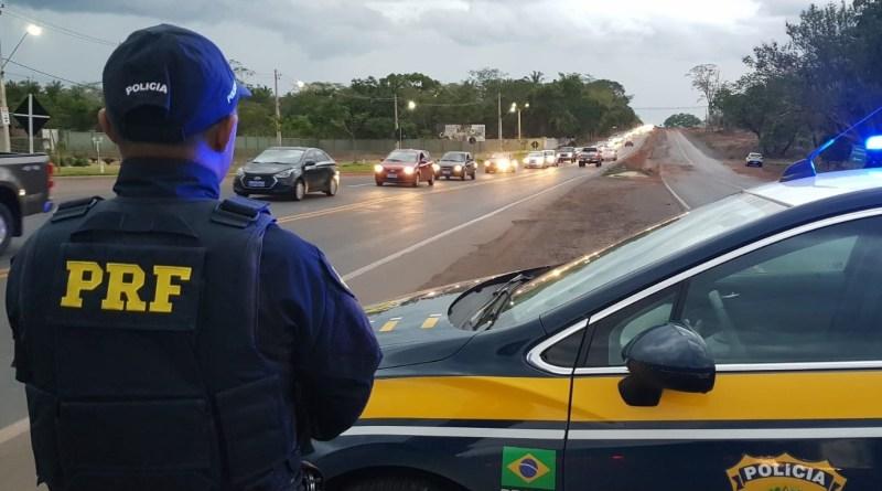PI: Operação Corpus Christi registra 16 acidentes com 21 feridos e 4 mortes - Imagem 2