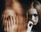 Cinco signos com as piores personalidades para se lidar no dia a dia