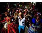 Sem festas juninas, forrozeiros buscam soluções para compensar prejuízo