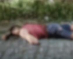Jovem recebe ligação, tenta fugir, mas é executado com 15 tiros em Teresina
