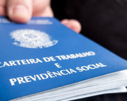 Oportunidades: confira 78 vagas de emprego disponíveis em Teresina